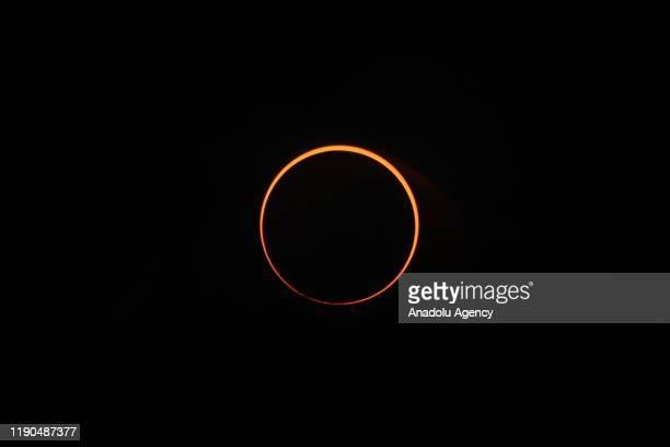 591点の環太平洋火山帯地域のストックフォト - Getty Images