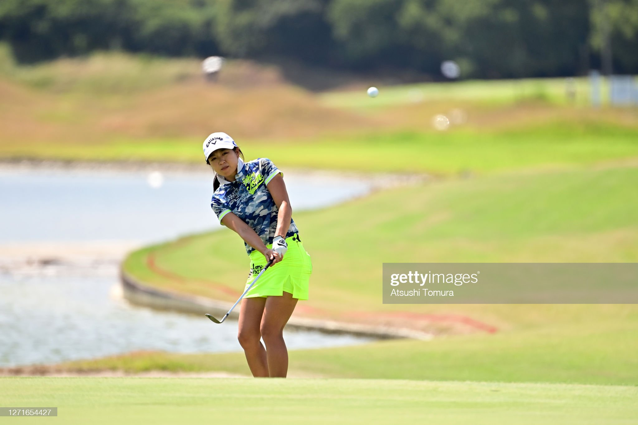 https://media.gettyimages.com/photos/solar-lee-of-chips-onto-the-9th-green-during-the-first-round-of-the-picture-id1271654427?s=2048x2048