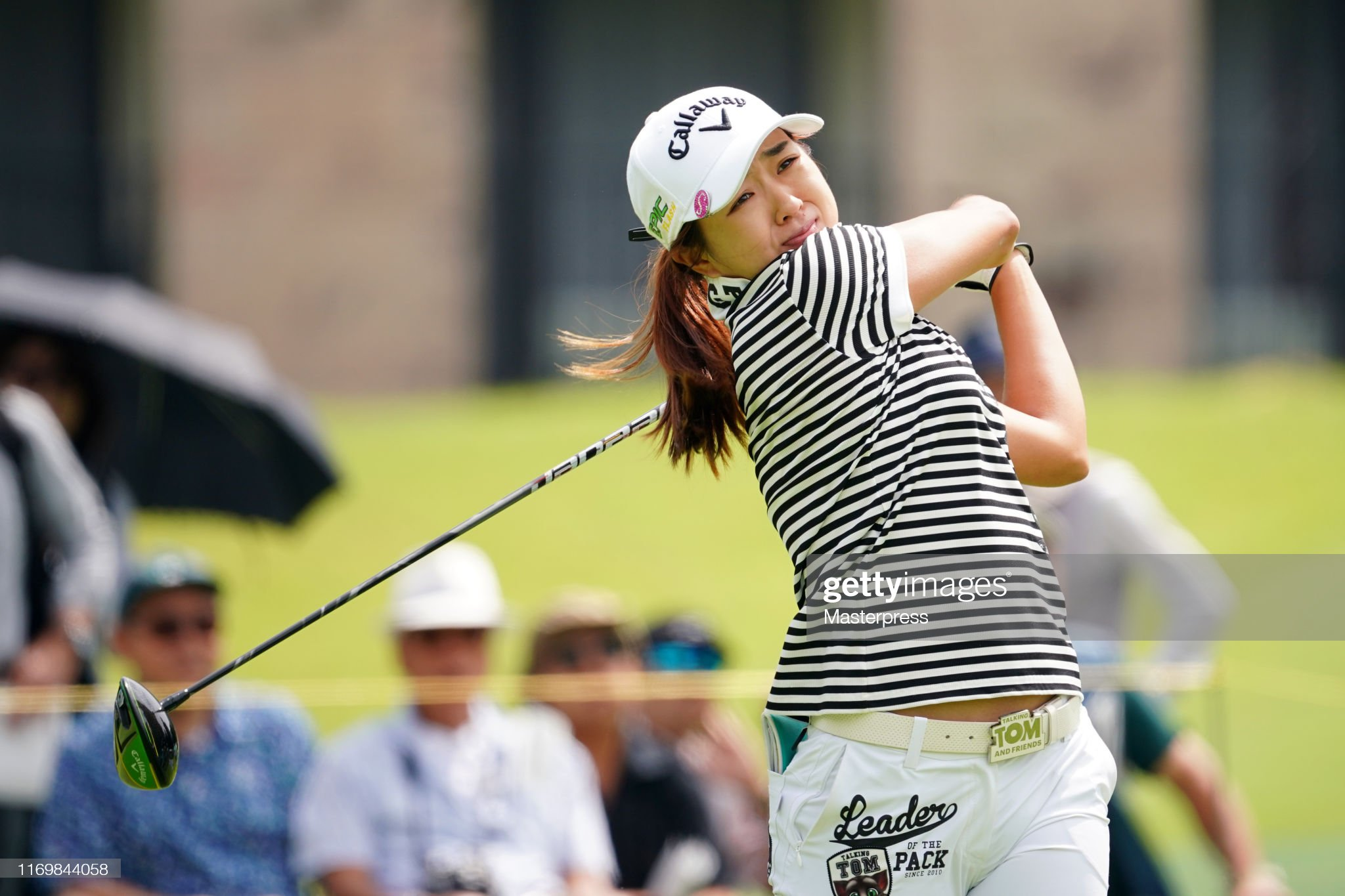 https://media.gettyimages.com/photos/solar-lee-of-south-korea-hits-her-tee-shot-on-the-10th-hole-during-picture-id1169844058?s=2048x2048