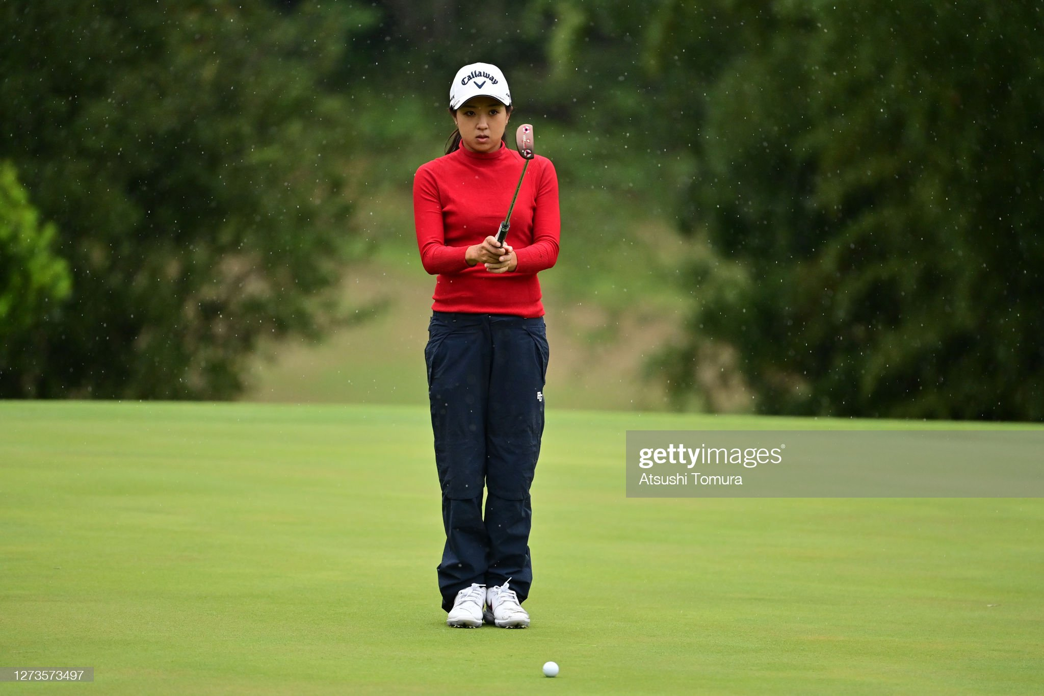 https://media.gettyimages.com/photos/solar-lee-of-south-korea-lines-up-a-putt-on-the-2nd-green-during-the-picture-id1273573497?s=2048x2048