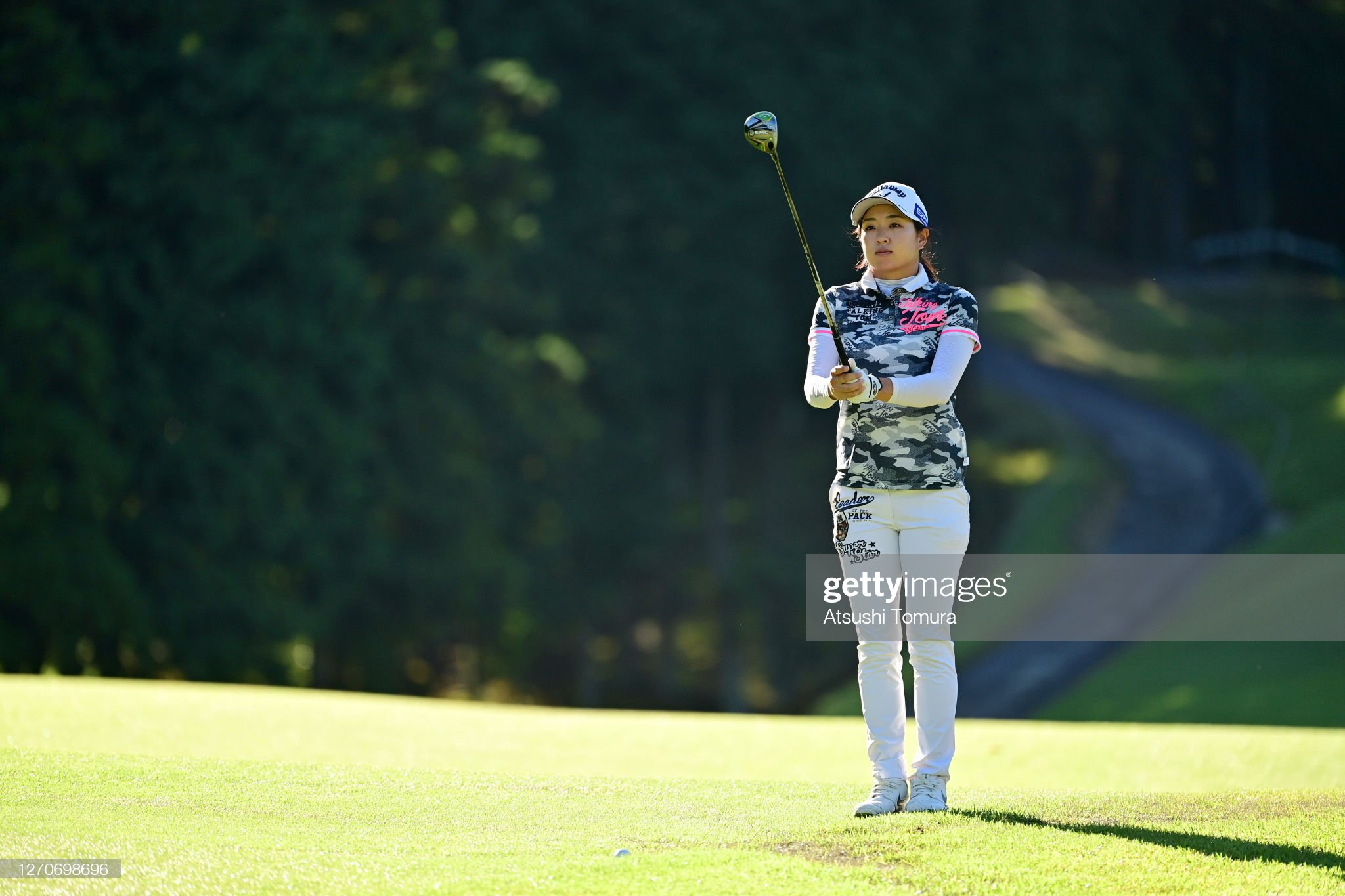 https://media.gettyimages.com/photos/solar-lee-of-south-korea-prepares-for-her-second-shot-on-the-2nd-hole-picture-id1270698696?s=2048x2048