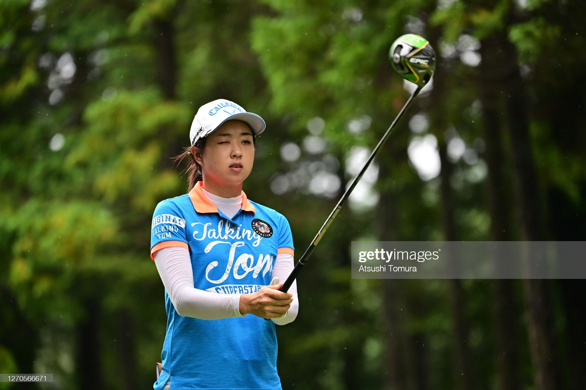 https://media.gettyimages.com/photos/solar-lee-of-south-korea-prepares-for-her-tee-shot-on-the-18th-hole-picture-id1270566671?s=2048x2048