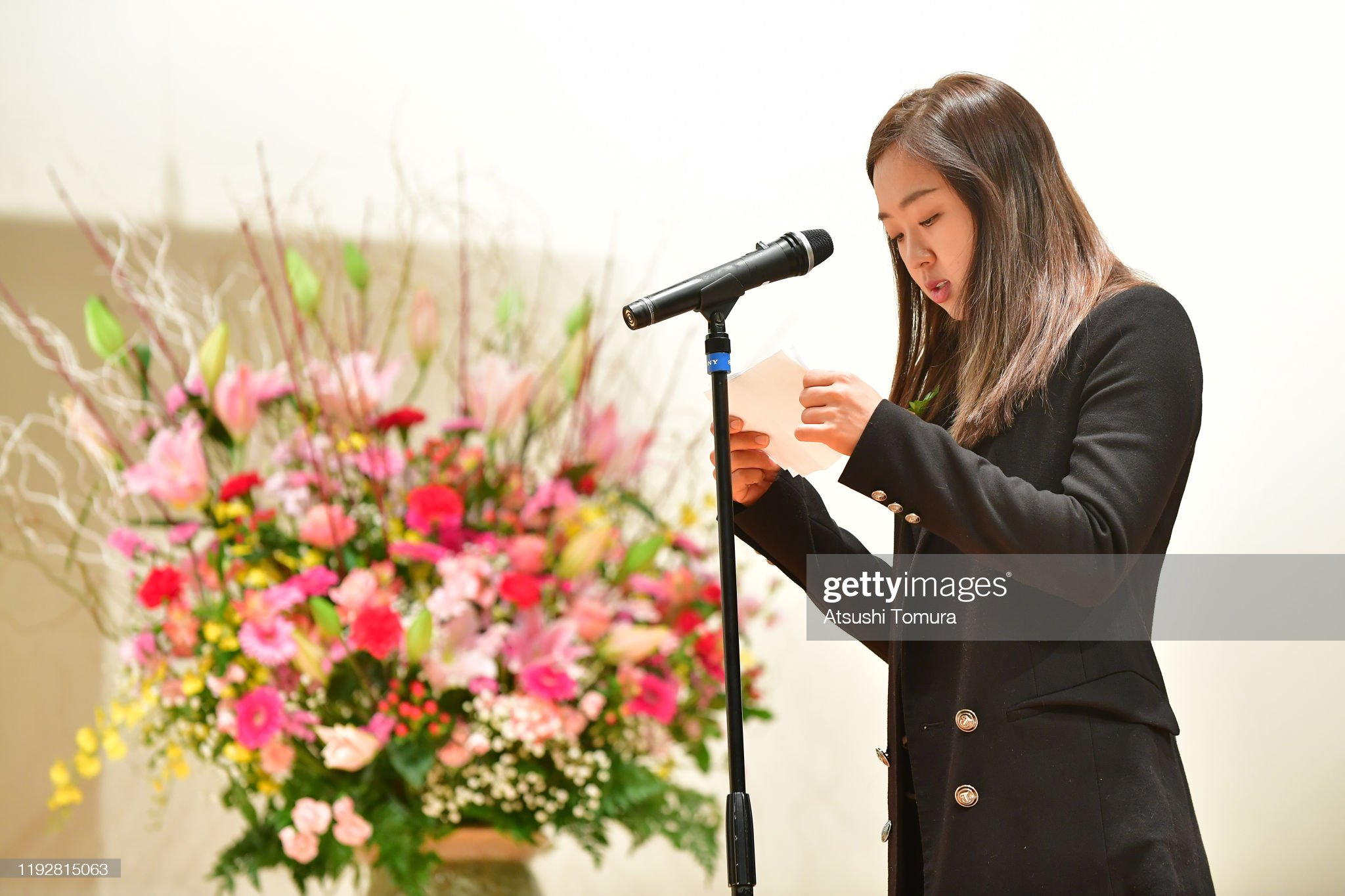 https://media.gettyimages.com/photos/solar-lee-of-south-korea-speaks-during-the-lpga-new-members-welcome-picture-id1192815063?s=2048x2048