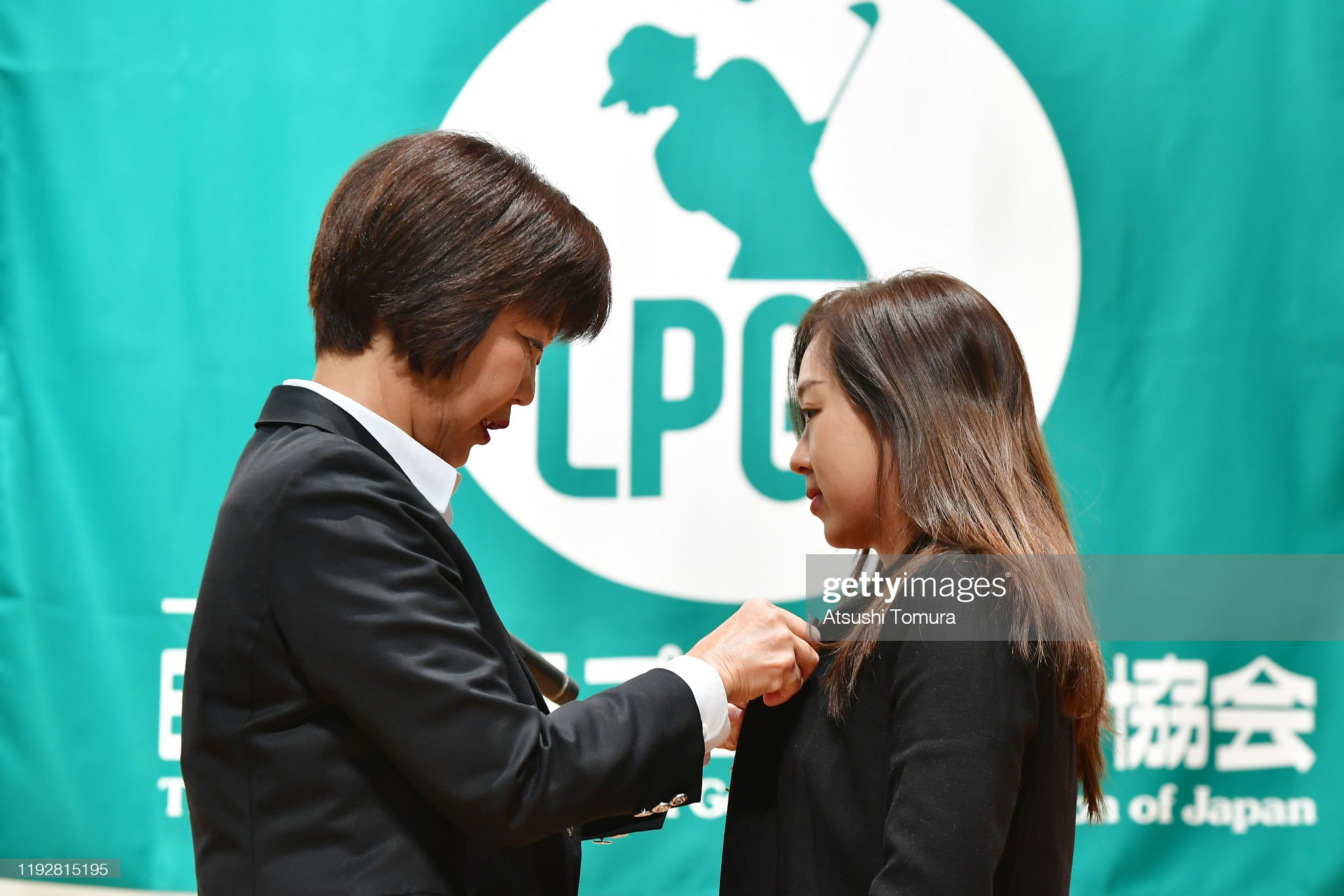 https://media.gettyimages.com/photos/solar-lee-of-south-korea-with-japanese-lpga-president-hiromi-of-picture-id1192815195?s=2048x2048