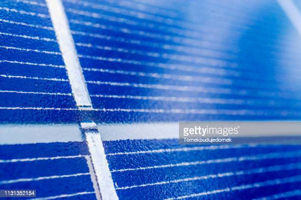 solar panels - ausrüstung und geräte stock pictures, royalty-free photos & images