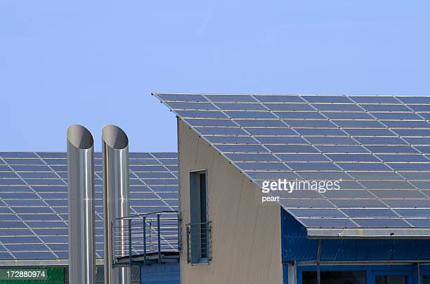 solar power - solar energy dish stock pictures, royalty-free photos & images