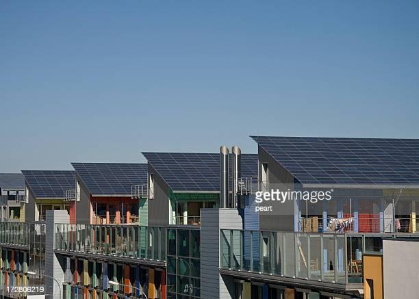 solar toits
