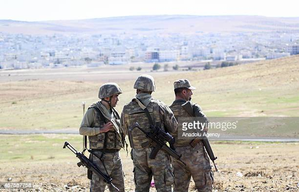 conflict between kurds and turkish forces essay The conflict between the two groups is between security forces and kurdish militants in turkey's 10 killed in fighting between turkish soldiers.