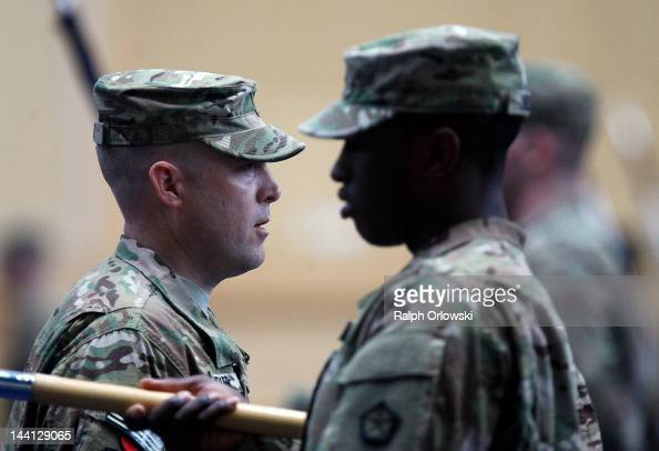 ethics of the us army Yet there is no acknowledged set of guiding ethics for the education of the larger  us military community there are numerous guidelines on.
