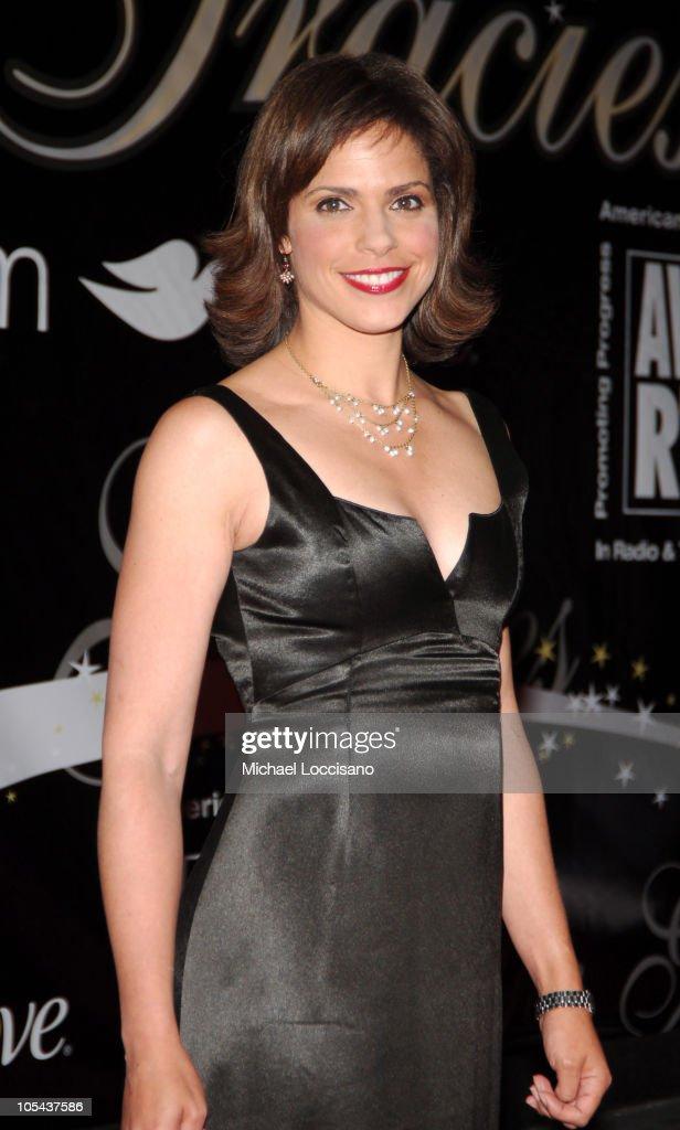 American Women in Radio & Television's 30th Annual Gracie Allen Awards