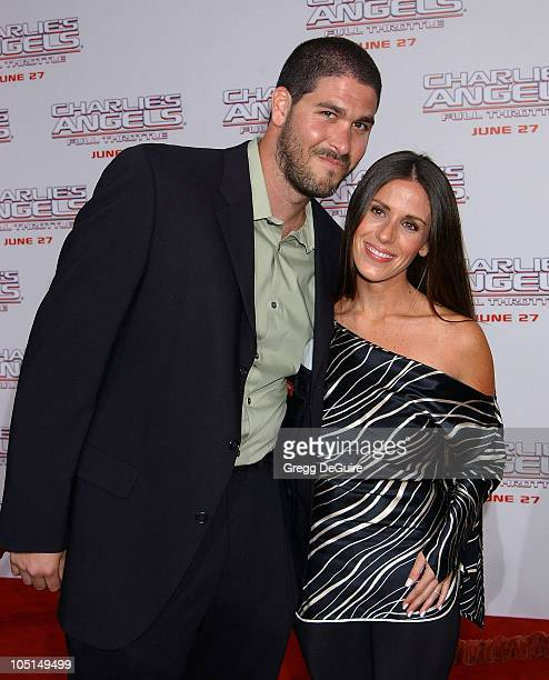 """Soleil Moon Frye during """"Charlie's Angels 2 - Full Throttle"""" Premiere at Mann's Chinese Theater in Hollywood, California, United States."""