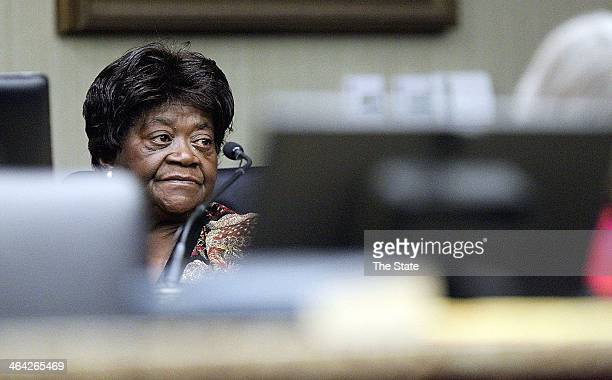 Solicitor Ernest Chip Finney III The 70yearold case of George Stinney known as the youngest person to be executed in the state of South Carolina at...