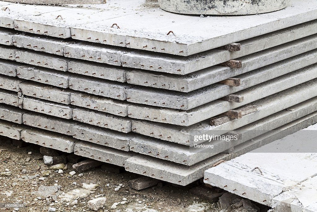 solid planks : Stock Photo