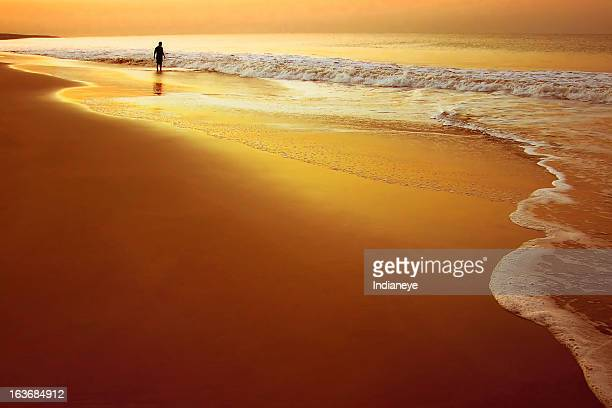 solitude - gujarat stock pictures, royalty-free photos & images