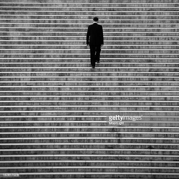 solo - steps and staircases stock pictures, royalty-free photos & images