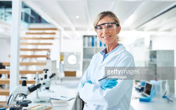 solving mysteries is just my thing - forensicpathologist stock pictures, royalty-free photos & images