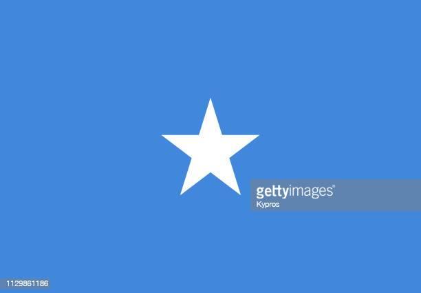 somalia - ソマリア ストックフォトと画像