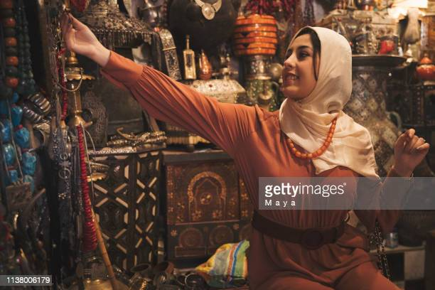 some beauty never fade - moroccan culture stock photos and pictures