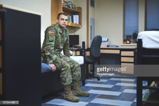 some call it a dorm, i call it home - barracks stock pictures, royalty-free photos & images