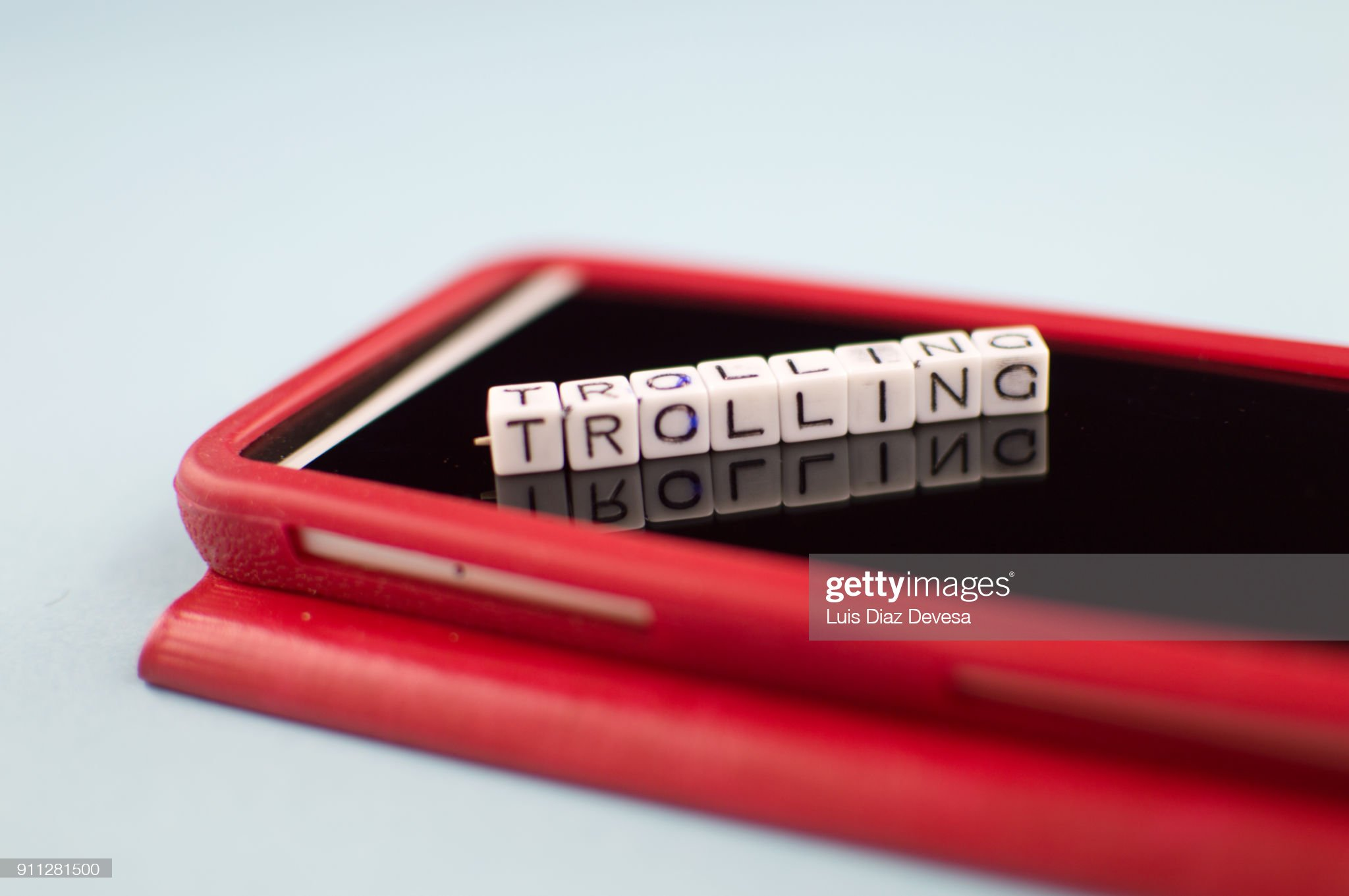 some-people-are-using-their-mobile-phone