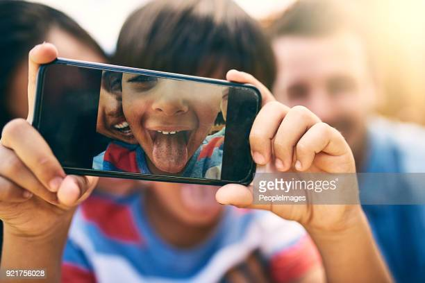 some selfie fun in the sun - beautiful wife pics stock pictures, royalty-free photos & images