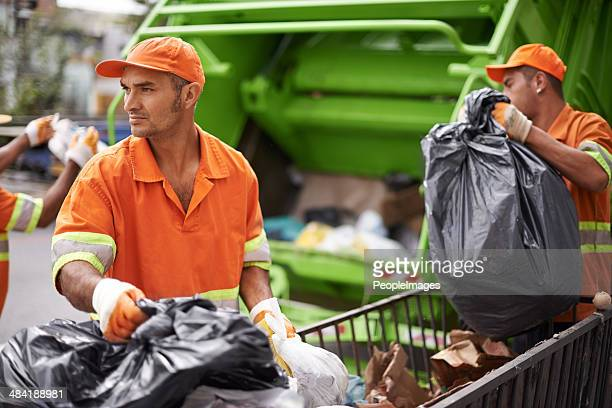 somebody's got to do it - street sweeper stock pictures, royalty-free photos & images