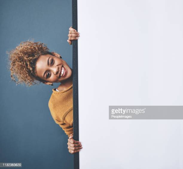 something great is just around the corner - representing stock pictures, royalty-free photos & images