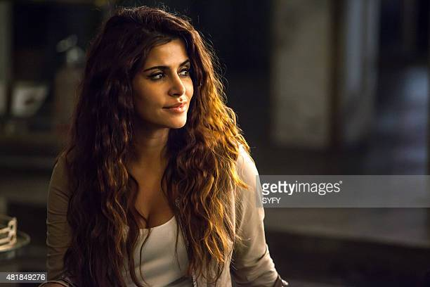 Shivani ghai stock photos and pictures getty images - Arika dominion ...
