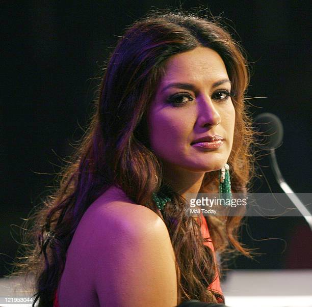 Sonali Bendre Pictures and Photos | Getty Images