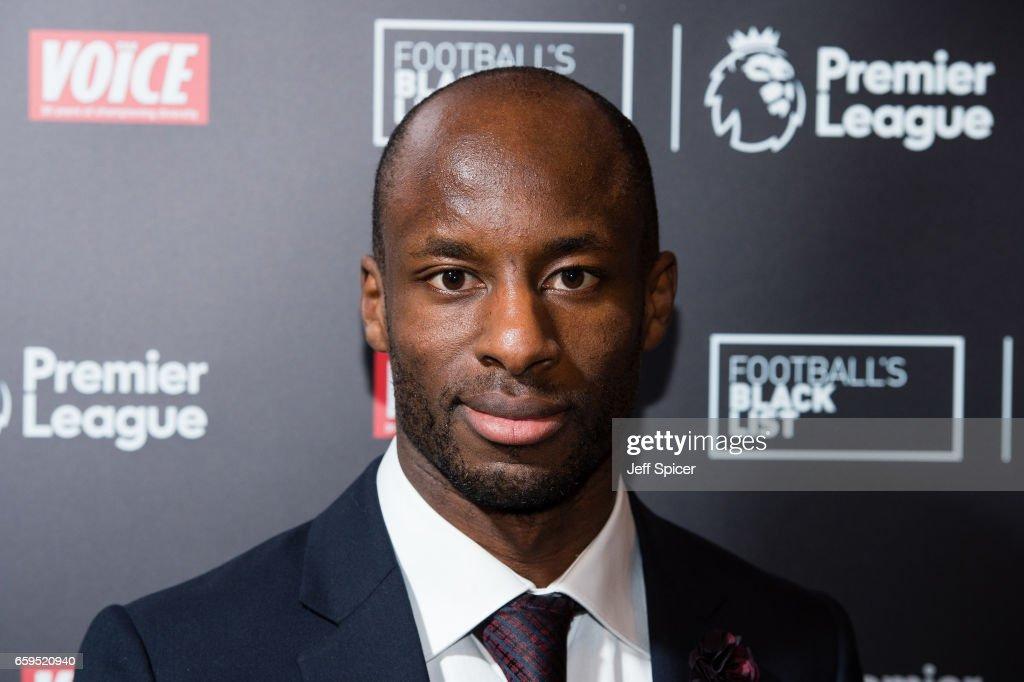 Football Black List 2016
