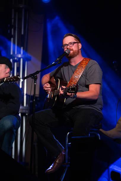 TN: SmithField In Concert - Nashville, TN
