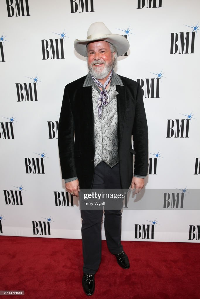 65th Annual BMI Country Awards - Arrivals