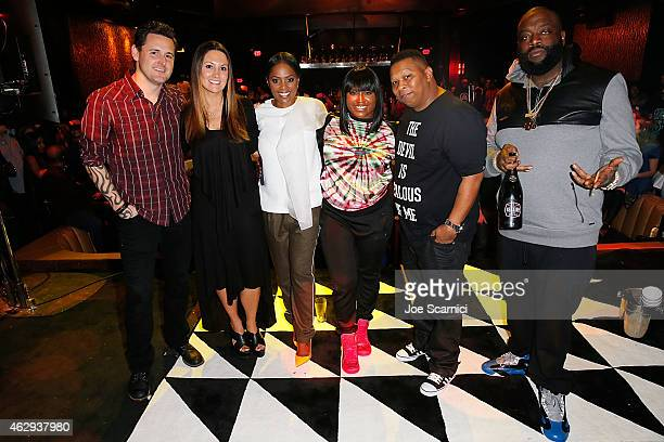 Songwriter/Producer David Hodges Songwriter Natalie Hemby BMI Vice President Writer/Publisher Relations Atlanta Catherine Brewton Singer/Songwriter...