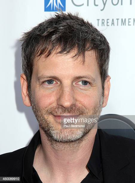 Songwriter/producer Dr Luke arrives at Songs Of Hope X 10th Anniversary Event Benefiting City Of Hope at House of Fair on June 4 2014 in Brentwood...
