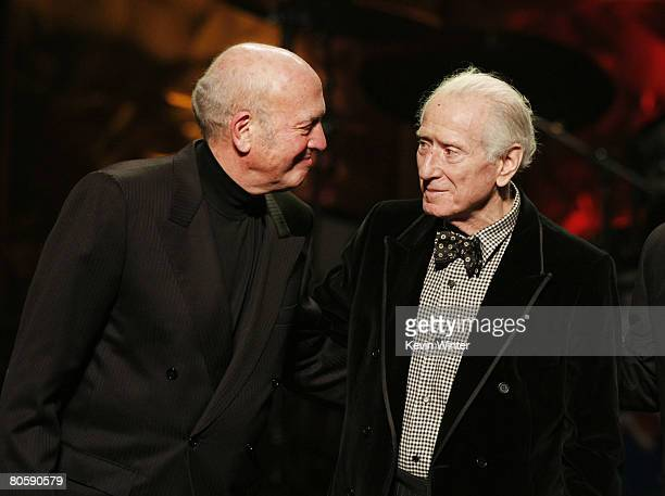 60 Top Jerry Leiber And Mike Stoller Pictures, Photos, & Images