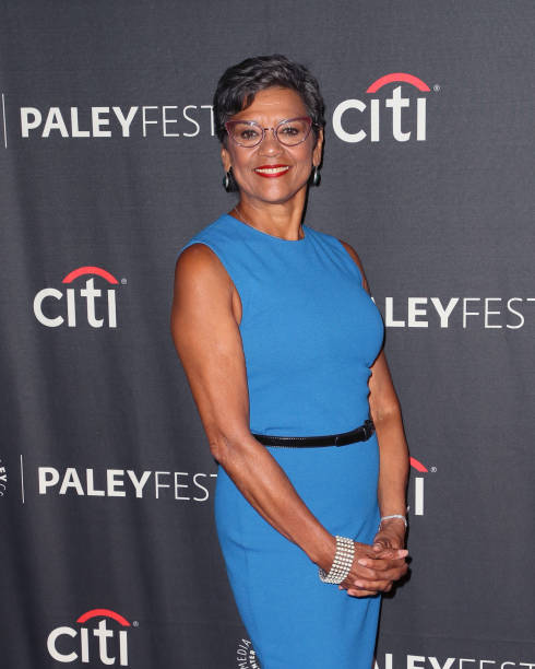 CA: The Paley Center For Media's 2019 PaleyFest Fall TV Previews - Nickelodeon - Arrivals