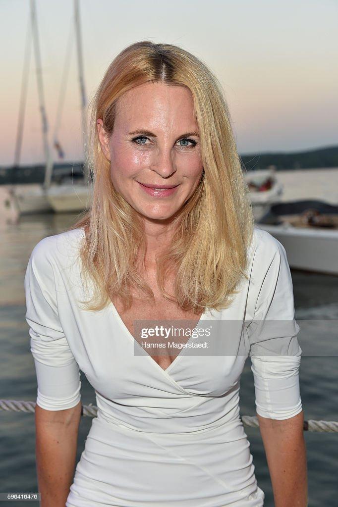 Sonja Kiefer