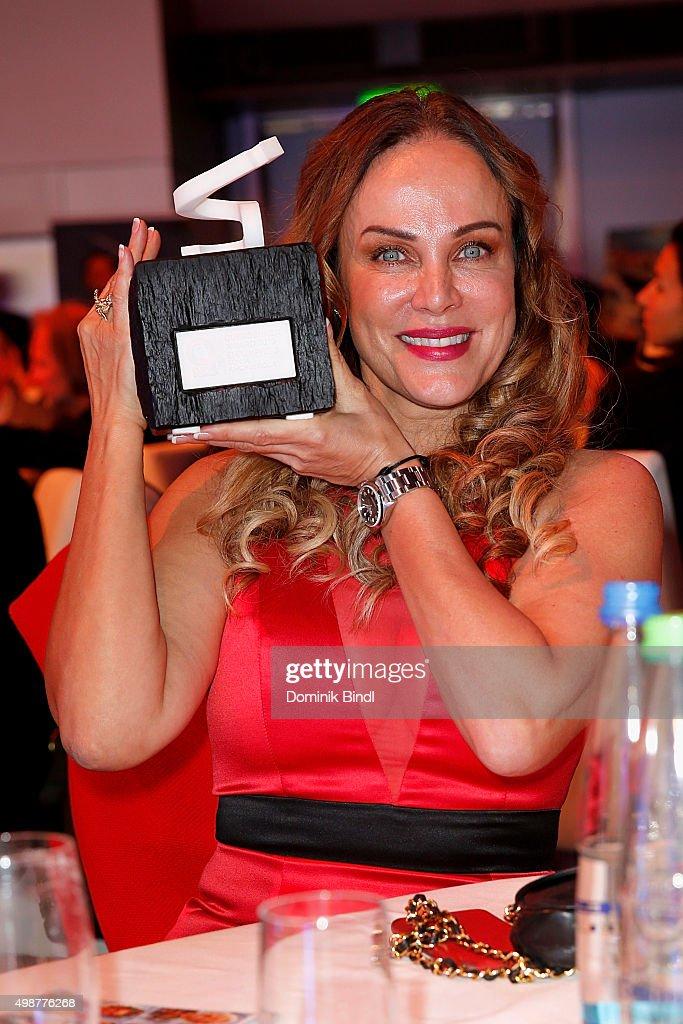 Querdenker Award 2015