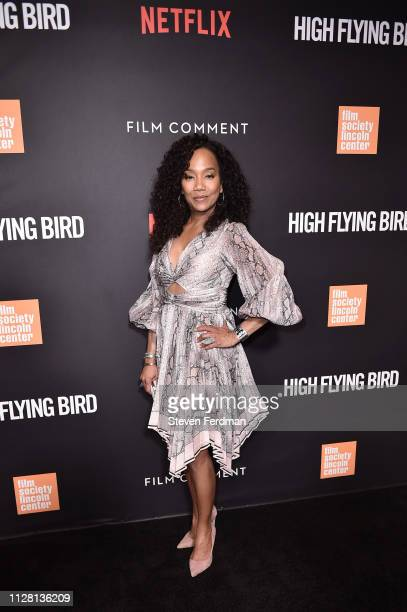 60 top sonja sohn pictures  photos   u0026 images
