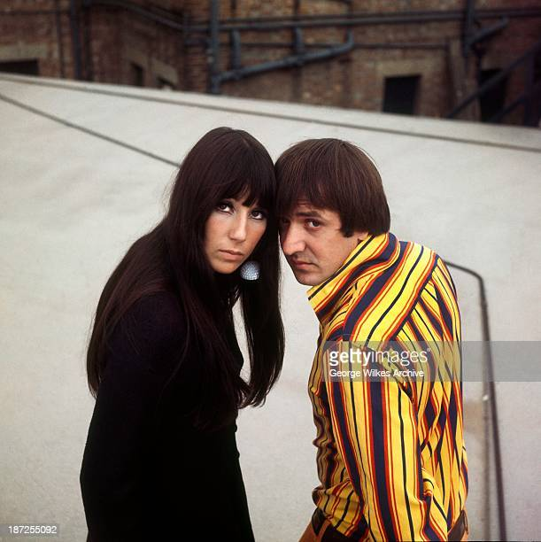 Sonny Cher were an American pop music duo actors singers and entertainers made up of husbandandwife team Sonny and Cher Bono in the 1960s and 1970s...