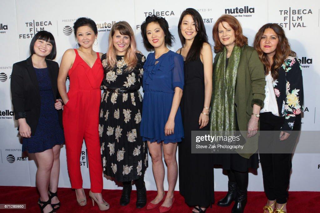 Sarah Chang Photos – Pictures of Sarah Chang | Getty Images
