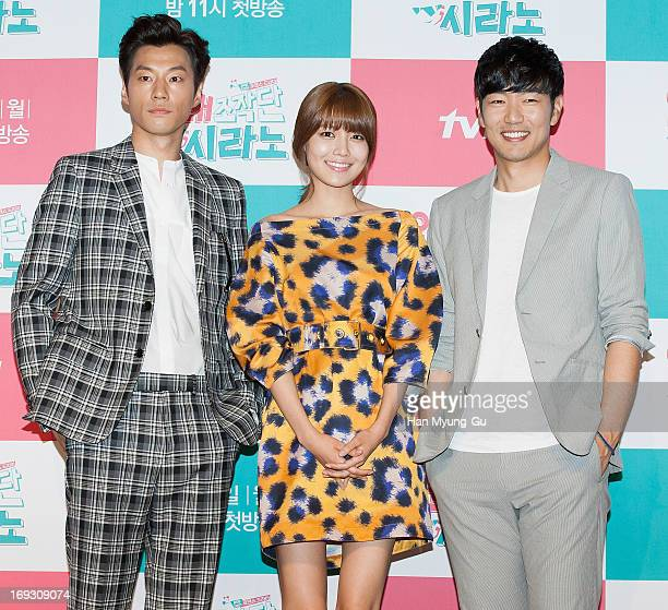 from River foto dating agency cyrano
