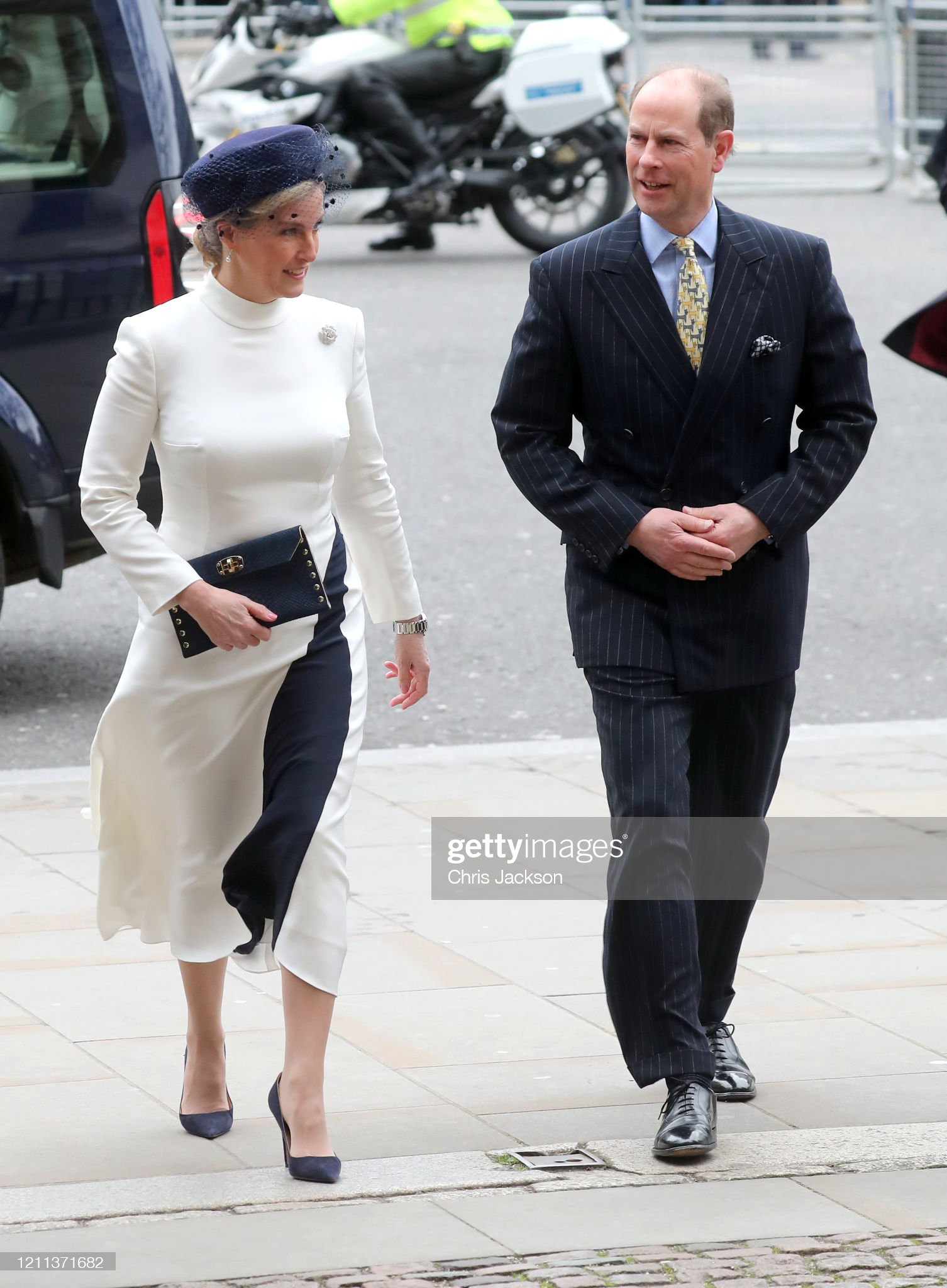 https://media.gettyimages.com/photos/sophie-countess-of-wessex-and-prince-edward-earl-of-wessex-attend-the-picture-id1211371682?s=2048x2048