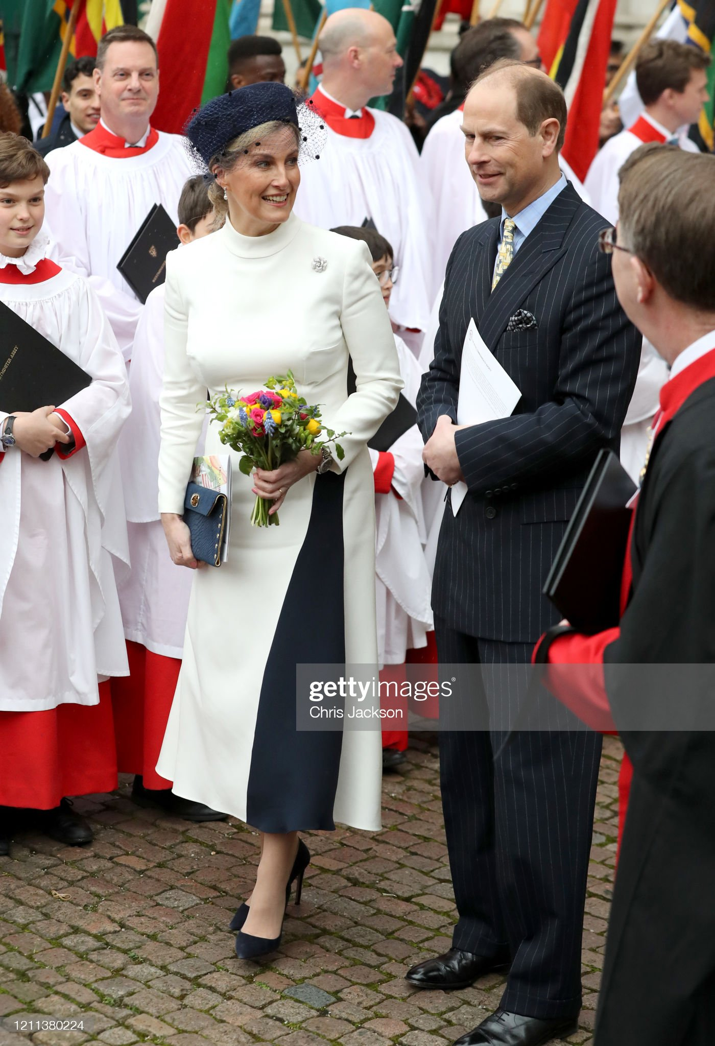 https://media.gettyimages.com/photos/sophie-countess-of-wessex-and-prince-edward-earl-of-wessex-depart-the-picture-id1211380224?s=2048x2048