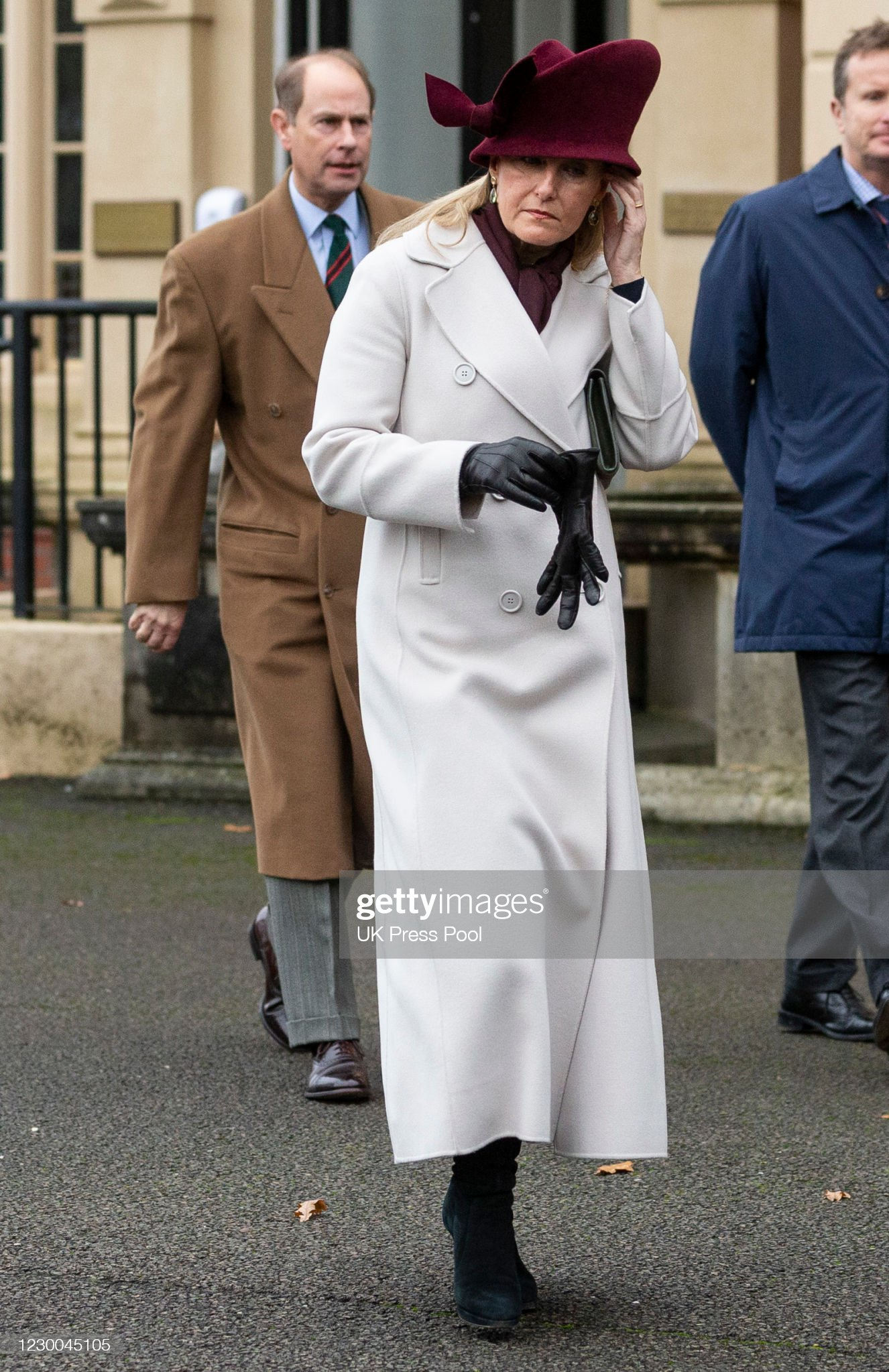 https://media.gettyimages.com/photos/sophie-countess-of-wessex-and-prince-edward-earl-of-wessex-visit-the-picture-id1230045105?s=2048x2048