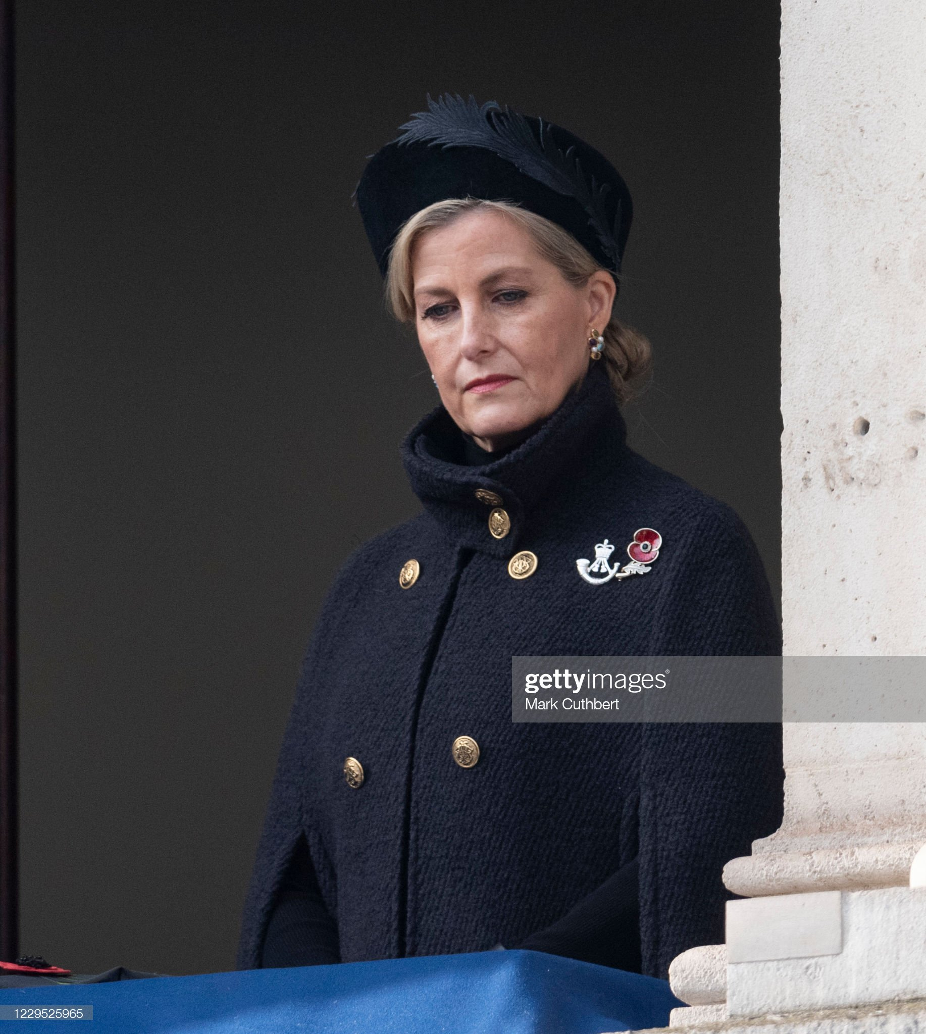 https://media.gettyimages.com/photos/sophie-countess-of-wessex-attends-the-annual-remembrance-sunday-at-picture-id1229525965?s=2048x2048