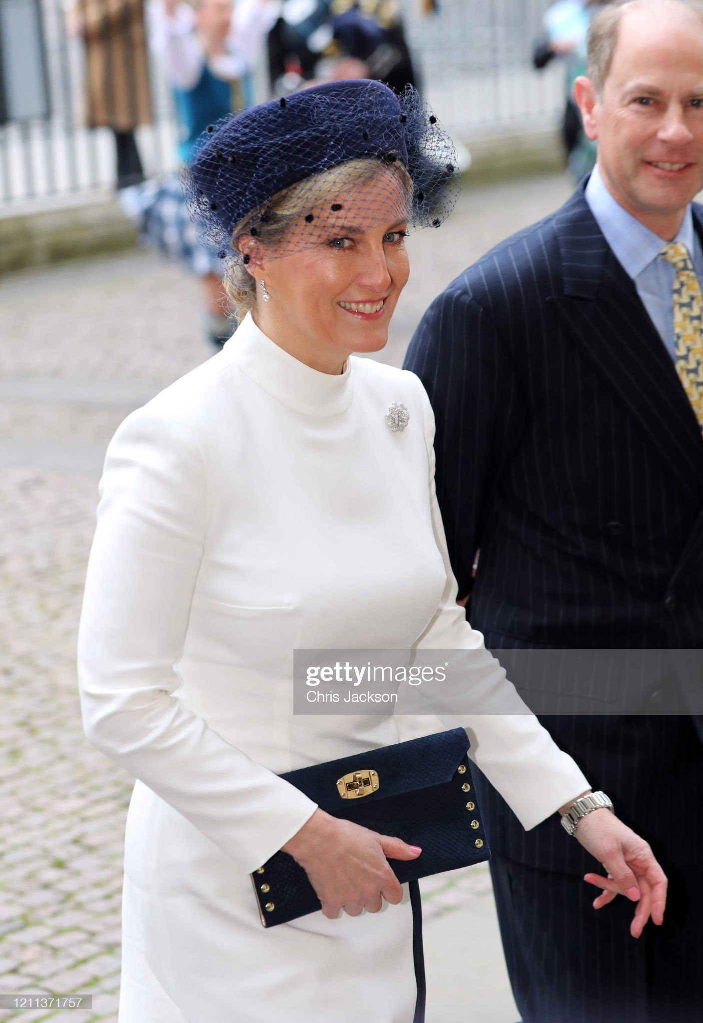 https://media.gettyimages.com/photos/sophie-countess-of-wessex-attends-the-commonwealth-day-service-2020-picture-id1211371757?s=2048x2048