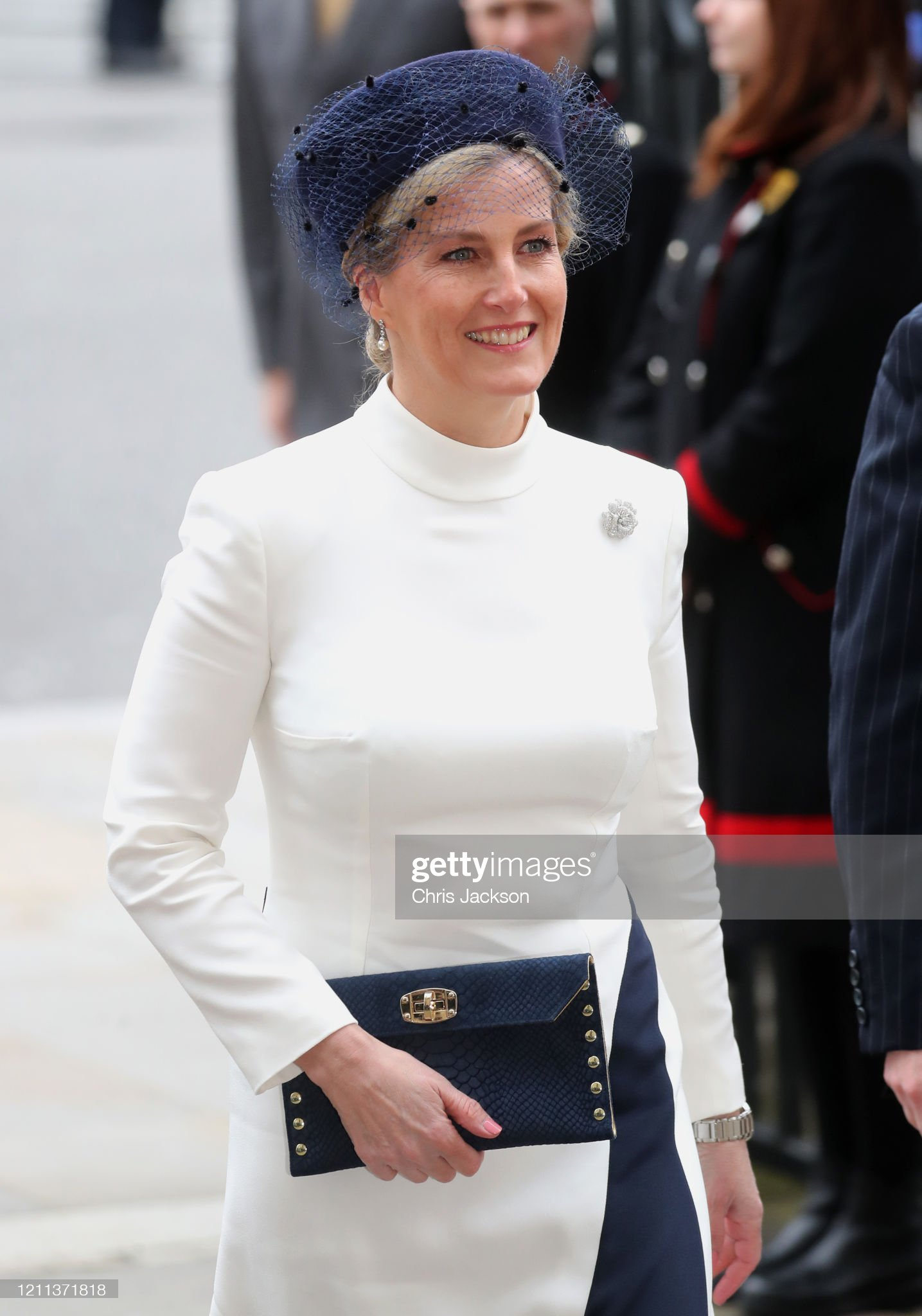 https://media.gettyimages.com/photos/sophie-countess-of-wessex-attends-the-commonwealth-day-service-2020-picture-id1211371818?s=2048x2048