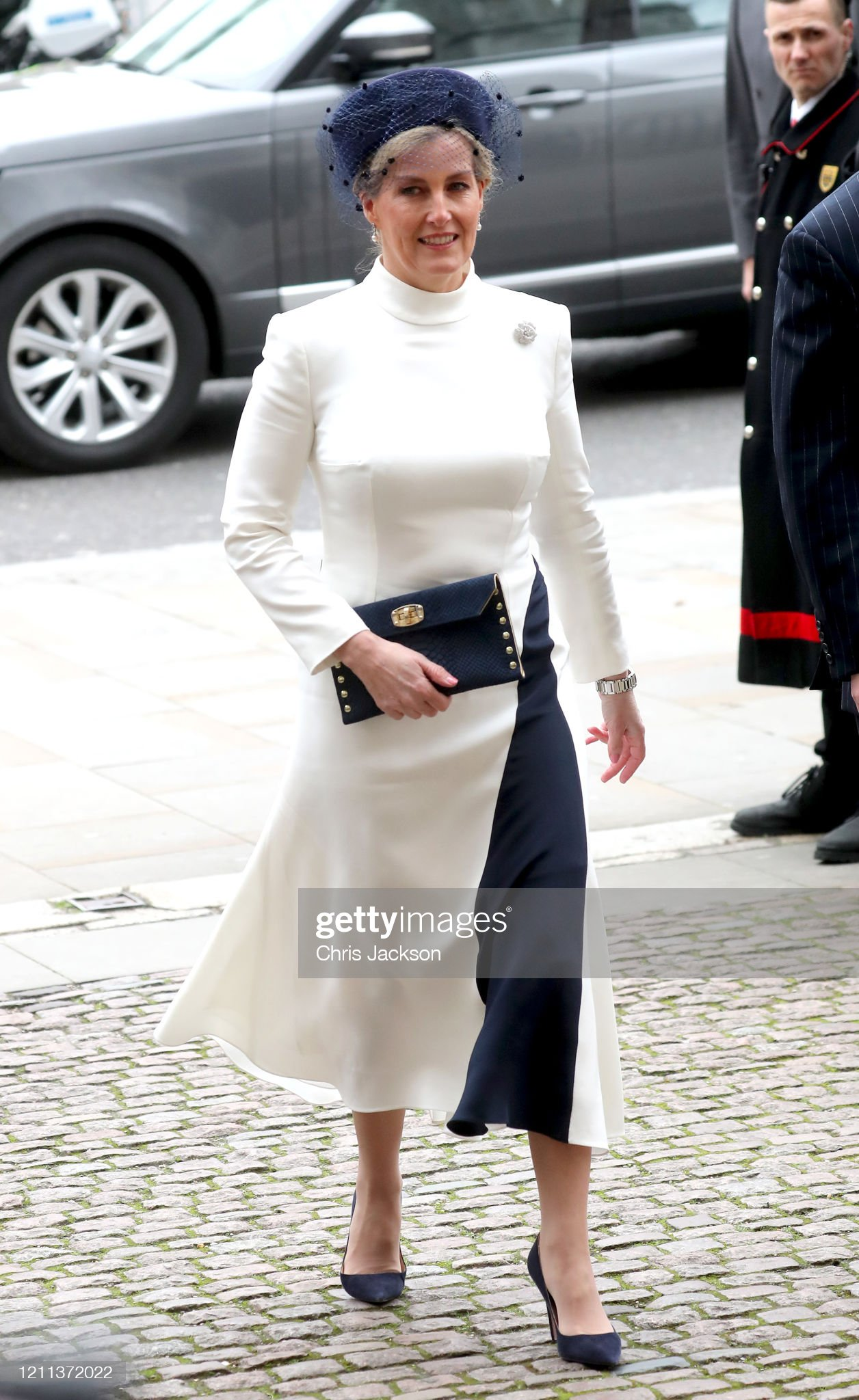 https://media.gettyimages.com/photos/sophie-countess-of-wessex-attends-the-commonwealth-day-service-2020-picture-id1211372022?s=2048x2048