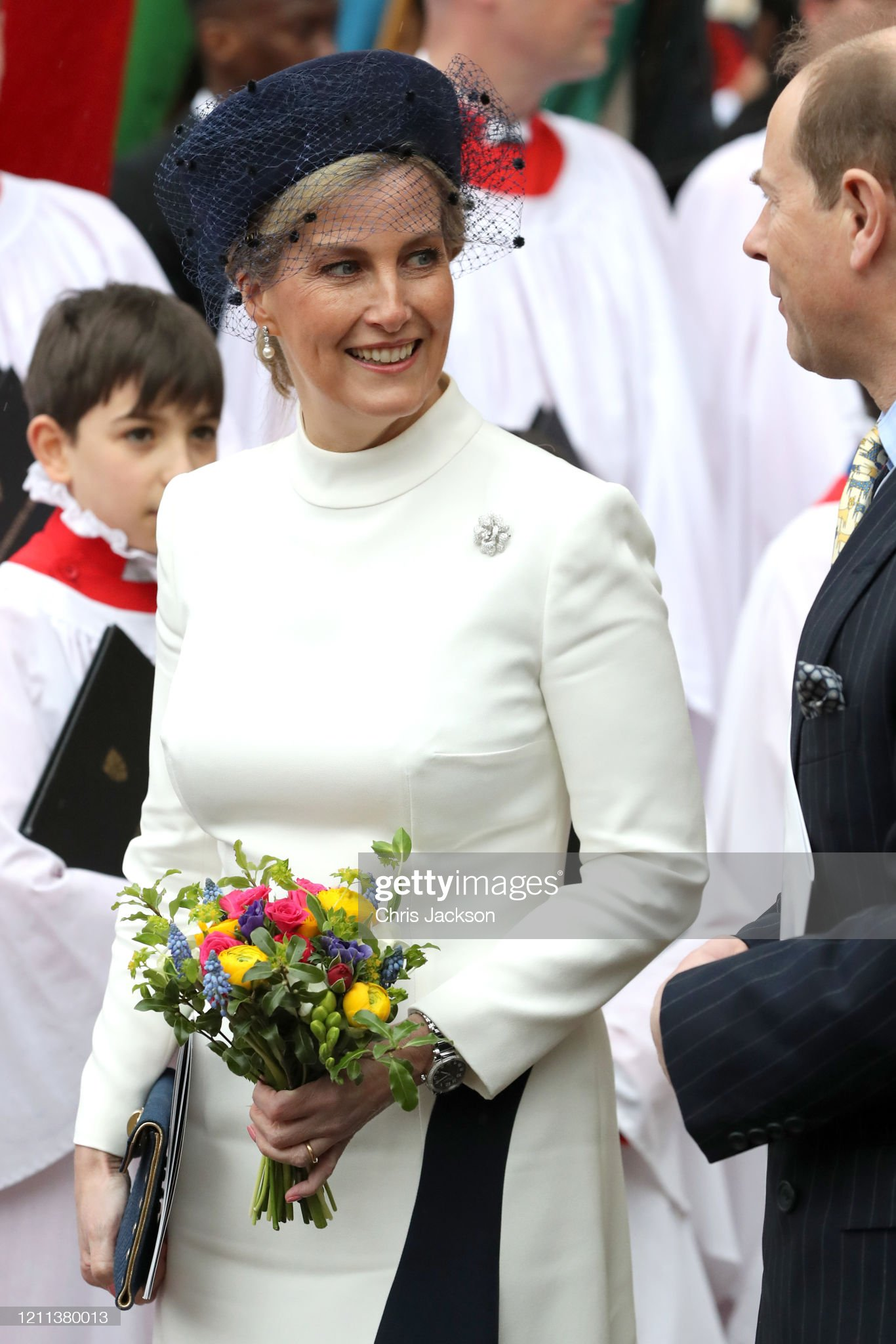 https://media.gettyimages.com/photos/sophie-countess-of-wessex-departs-the-commonwealth-day-service-2020-picture-id1211380013?s=2048x2048